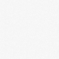 vertical-linen[1]
