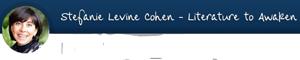 Stefanie-Levine-Cohen—Literature-to-Awaken