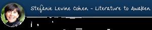 cropped-Stefanie-Levine-Cohen-Literature-to-Awaken.png
