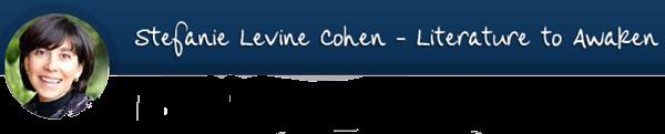 cropped-Stefanie-Levine-Cohen-Literature-to-Awaken600x121.png