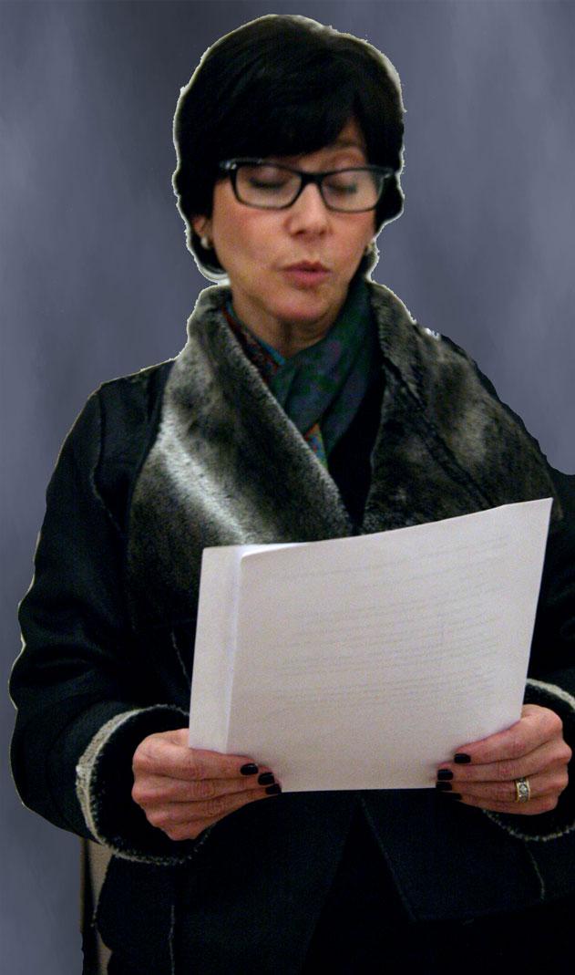 Stefanie-Reading
